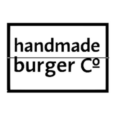 Handmade Burger Co Vouchers - handmade burger co voucher