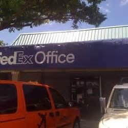 fedex office print ship center greenville