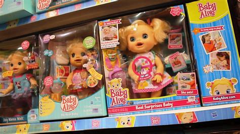 my friend cayla lalka baby alive dolls sweetums fisher price