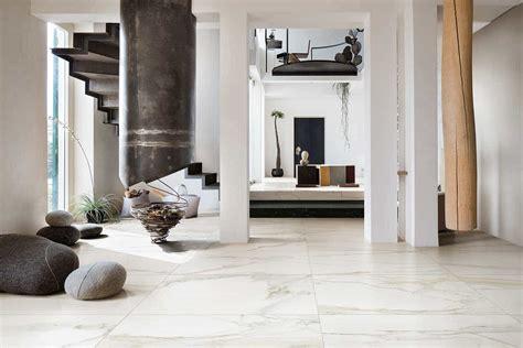 piastrelle italiane piastrelle italiane di lusso pavimenti in gres pavimenti
