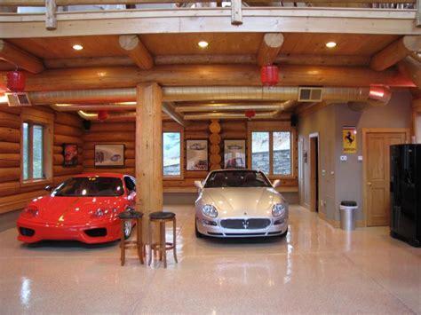 d 233 corer garage page 5 forum marques