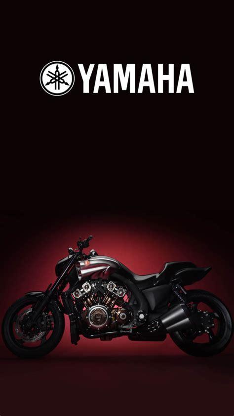 Yamaha Logo Wallpaper Hd Pixshark Images