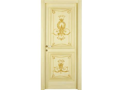 porte decorate a mano porte interne decorate a mano lunamare le porte dibi