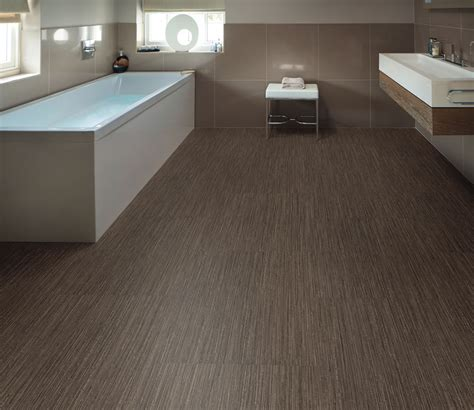 Vinyl Flooring by Karndean Looselay Pennsylvania Llt204 Vinyl Flooring
