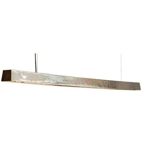linear chandelier linear chandelier c420 rocky mountain hardware