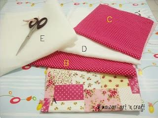 tutorial merajut sarung bantal himawari art n craft tutorial menjahit sarung bantal