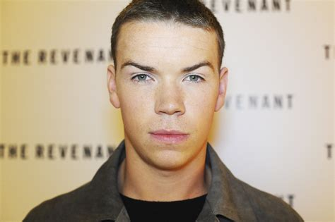 Kitchen Tea Food Ideas will poulter the revenant interview films red online