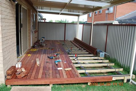 backyard fences and decks 80 backyard decking designs home decor deck designs