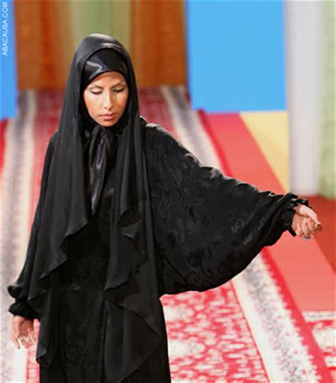 Ikn Dress Muslim Iraniya beautiful muslimah muslim of the world in iran