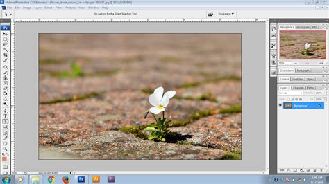 tutorial edit foto unik di photoshop tutorial mengedit foto unik di photoshop cara mudah