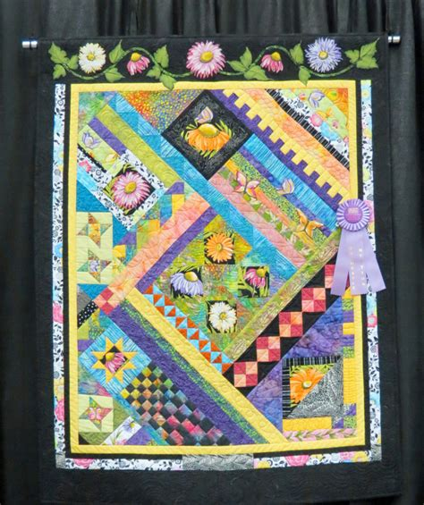 Quilt Expo Wi by 2013 Quilt Expo Wiscomsin Television