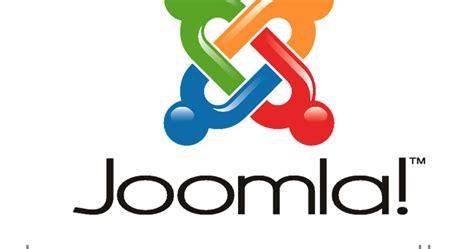 joomla tutorial bangla pdf complete joomla tutorial ebook bangla language bangla