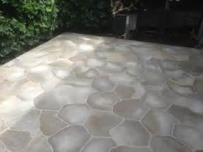 concrete designs florida decorative concrete