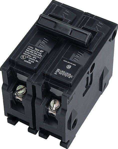 cl on l shades 3 inch electrical box 3 free engine image for user