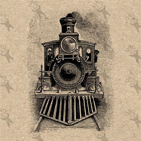 steam train tattoo designs 25 best ideas about on small