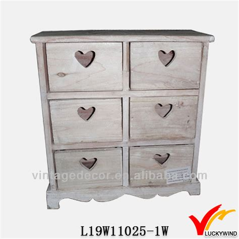 heart bedroom furniture heart cutout drawers vtg kids bedroom furniture buy kids