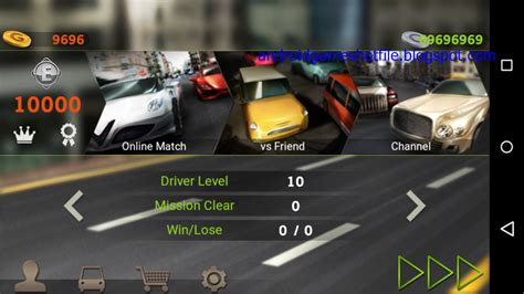 game dr driving mod bus apk dr driving v1 46 apk mod unlimited coins gold latest