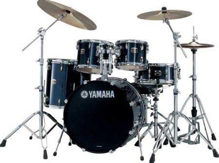 Harga Gitar Yamaha Yogyakarta jual yamaha tour custom drums harga murah yogyakarta oleh