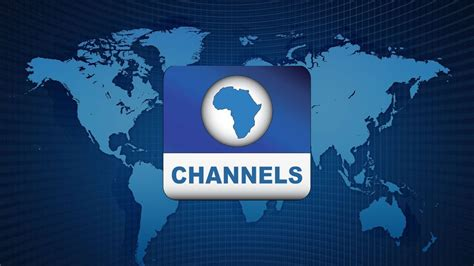 live tv channels channels television multi platform