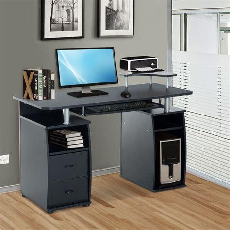 ordenador escritorio escritorios para ordenador ideas de disenos ciboney net