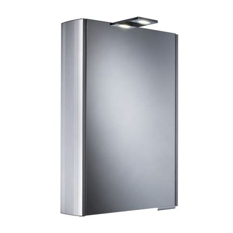 heated mirror bathroom cabinet roper rhodes fever illuminated cabinet featuring heated