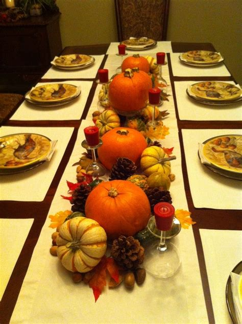 interior thanksgiving day table decorations amazing diy decorations for thanksgiving design pics