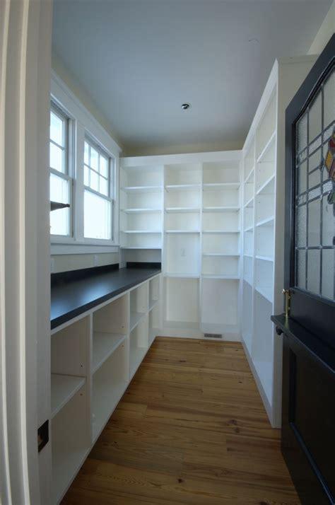 kitchen walk in pantry design domesticity pinterest big walk in pantry ideas 12 walk in pantry pinterest jpg