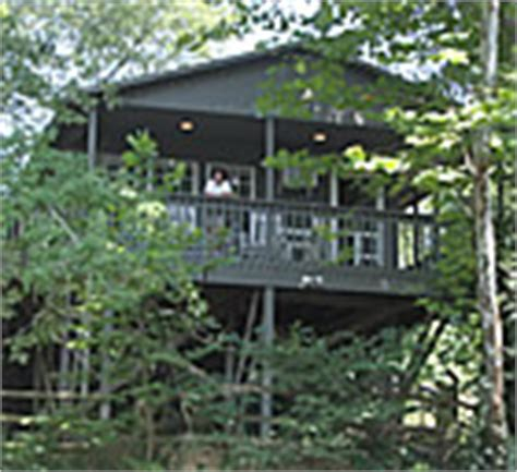 Blue River Cabin Rentals by Blue River Maps Of River And Maps To Access Points