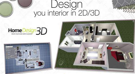 aplikasi layout ruangan aplikasi desain rumah 3d di android ohdroid com