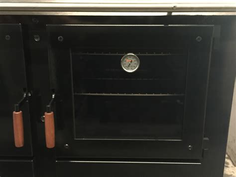 2000 door glass obadiah s 2000 wood cook stove by heco by obadiah s woodstoves