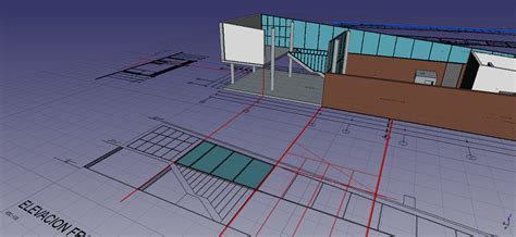 layout autocad 2011 download free autocad 2011 layout tutorial fmclouddownload