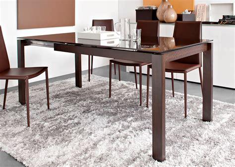 tavolo calligaris baron calligaris baron table midfurn furniture superstore