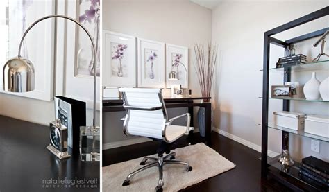 office interior designers in calgary back to school interior design great office spaces by