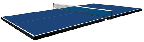 martin kilpatrick table tennis conversion top ping pong table top the 5 best table tennis conversion