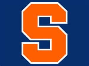 syracuse colors syracuse master in finance program student review