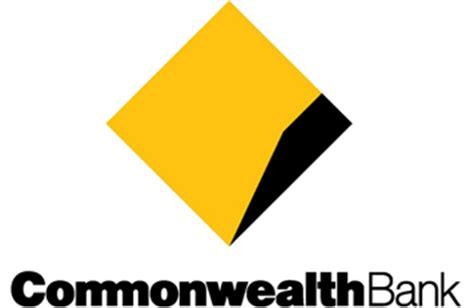 cba bank contact commbank perls vii capital notes morgans