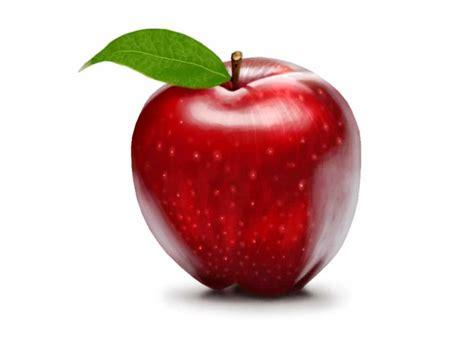 apple wallpapers real 15 gambar buah apel merah