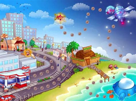 burger shop full version for windows 7 free download game burger shop full version for pc