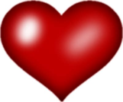 heart pattern psd 13 free heart psd images favorites icons transparent
