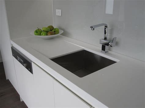 designer kitchen sinks kitchen sinks inspiration nexus stone pty ltd