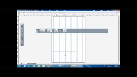 video tutorial quarkxpress tutorial quarkxpress 1 6 youtube
