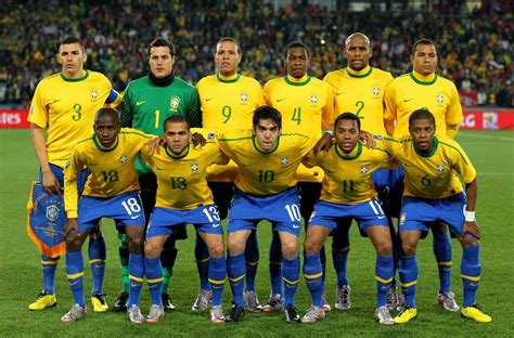 Brazil Home 2010 Retro brazil national football team wallpaper home ideas