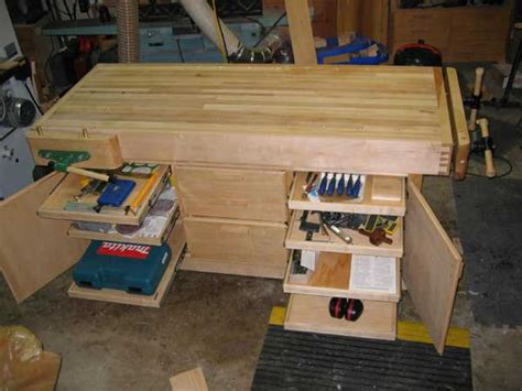useful finesse cabinet making wood project pdf diy woodworking bench cabinet download woodworking