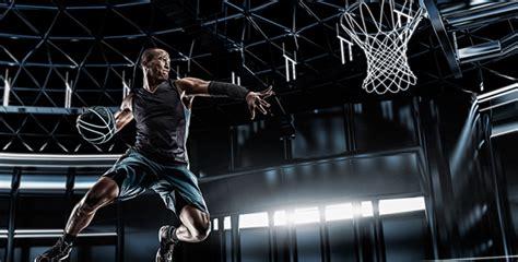 futuristic sports the future of sport tim tadder mike cau feel desain