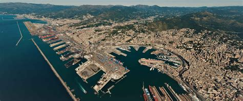 parcheggio porto di genova parcheggi traghetto genova parcheggio genova