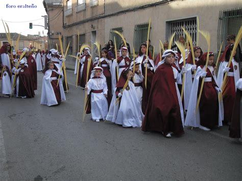 era alta la era alta murcia procesiones