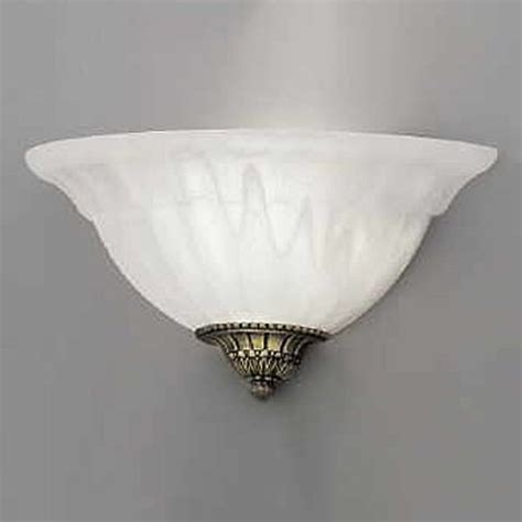 Pocket Wall Sconce Lighting Shop Designer S 12 In W 1 Light Assorted Pocket
