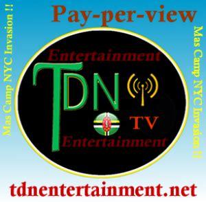 watch calypso dream team new york invasion live – dominica