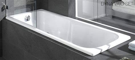 kaldewei bathtubs kaldewei baths shower trays at qs supplies