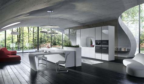 Wohnideen Design by Sch 246 Ner Wohnen Wohnideen